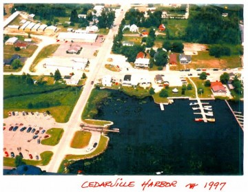 Cedarville Harbor_4