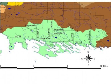 LCWC Watershed Coverage Area_14
