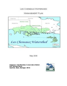 LCWC Watershed Coverage Area_8