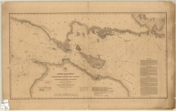 Maps_2
