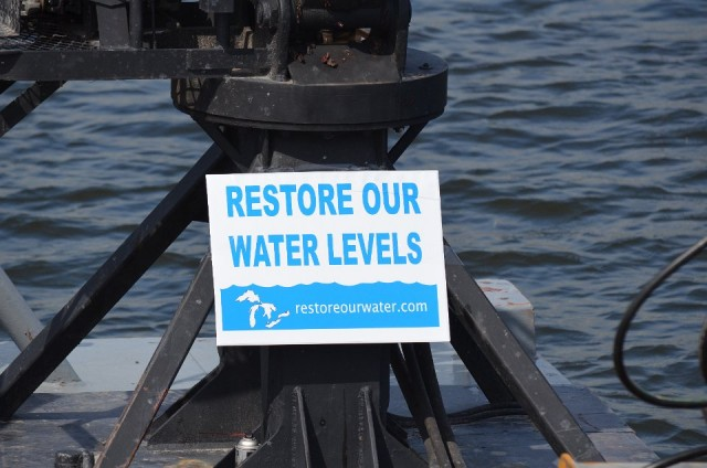 Restore Our Waters Group_1